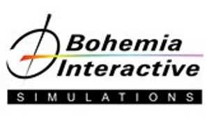 bohemia-interactive-simulations-logo