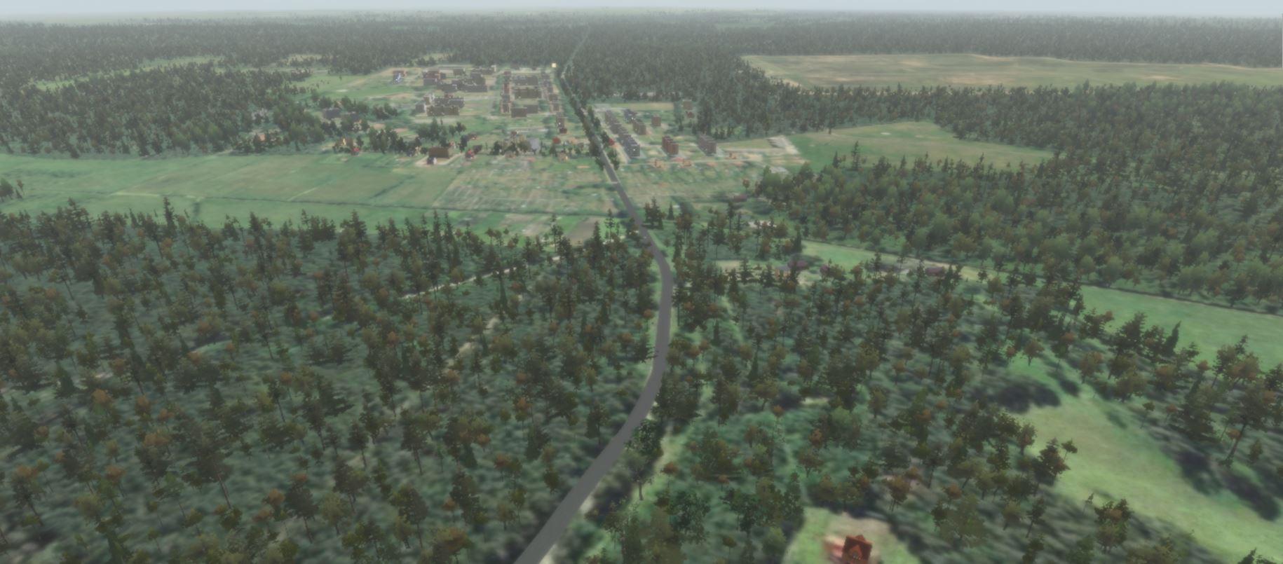 mapa3d-3