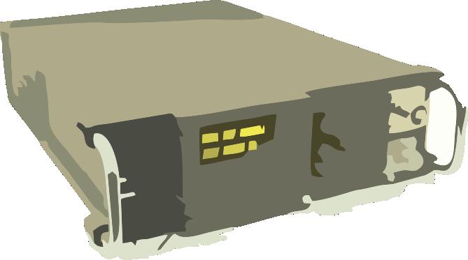 Straton Radio