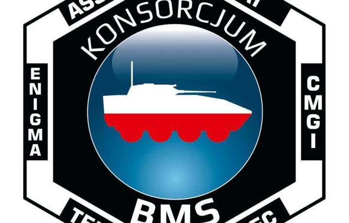 Konsorcjum BMS