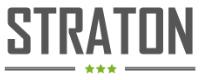 Straton Logo Produktów