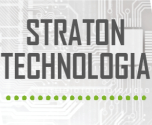 straton-technologia