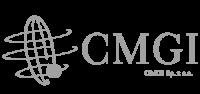 CMGI SP. z o.o.